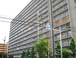 三国駅 11.0万円
