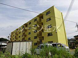 北条町駅 3.1万円