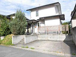 山形新幹線 山形駅 バス20分 東青田1丁目下車 徒歩3分