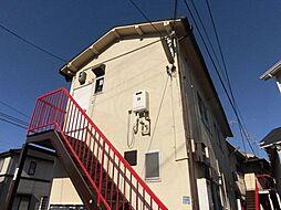少路駅 1.5万円
