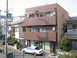 JR東海道・山陽本線 島本駅 徒歩5分の賃貸事務所