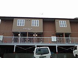 JR伊東線 網代駅 徒歩19分の賃貸アパート