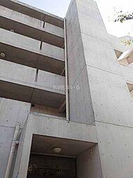 ウィルドゥ南浦和[4階]の外観