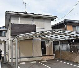 広畑駅 9.5万円