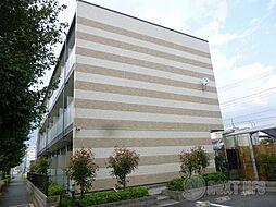 昭島駅 3.6万円