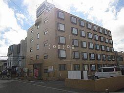大麻駅 1.2万円