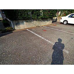 静岡県静岡市葵区竜南の賃貸マンションの外観