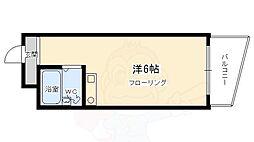 京都駅 2.5万円
