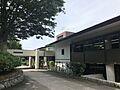 山形市立図書館...
