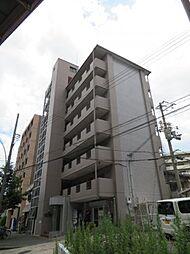 東淀川駅 2.9万円