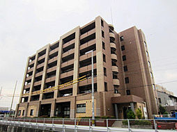 JR阪和線 熊取駅 徒歩1分の賃貸マンション