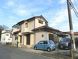 生駒市桜ケ丘