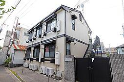 須磨寺駅 3.0万円