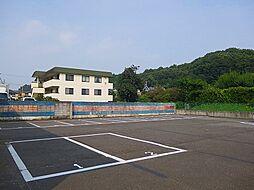 高尾駅 0.7万円
