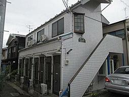 三ツ沢下町駅 2.6万円