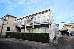 伏屋駅 4.5万円