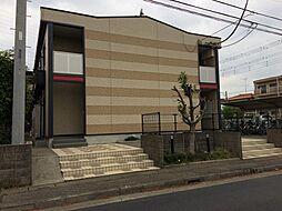 内宿駅 3.4万円