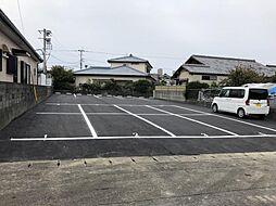 南宮崎駅 0.4万円