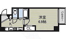 クレストステージ名駅