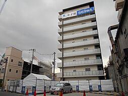 堺東駅 6.1万円