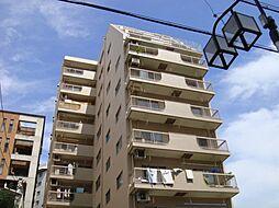 石町マンション[5階]の外観