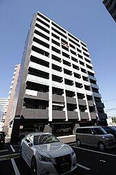 JR豊肥本線 南熊本駅 徒歩10分の賃貸マンション