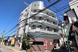 白鷺駅 3.5万円