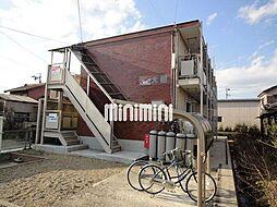 勝幡駅 3.5万円