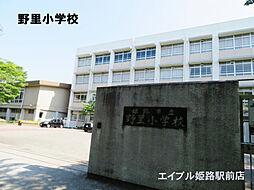 [一戸建] 兵庫県姫路市八代 の賃貸【/】の外観