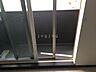バルコニー,1K,面積22.4m2,賃料5.0万円,バス くしろバス芦野5丁目下車 徒歩2分,,北海道釧路市芦野5丁目16番