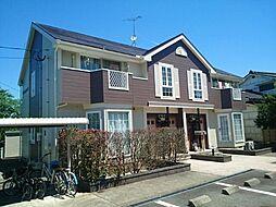 筑後草野駅 4.2万円