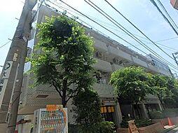 高田馬場駅 6.1万円