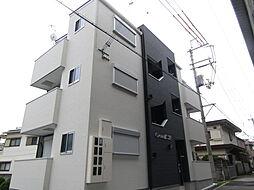 東二見駅 5.0万円