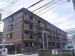 姪浜駅 7.5万円