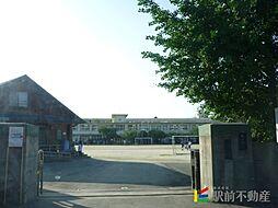 笹原駅 1.8万円