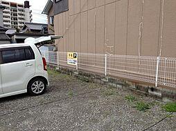 加古川駅 0.6万円
