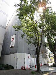 ダイワシティー大須[5階]の外観