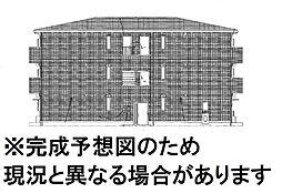 D-room Reiwa