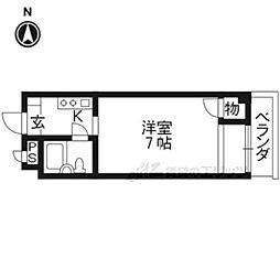 【敷金礼金0円!】メゾン・ド・フルール