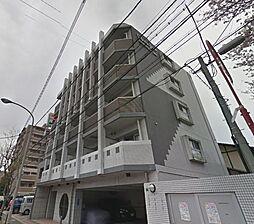 ピュアドーム六本松ローゼ(305)[305号室]の外観