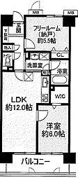 福島駅 2,980万円