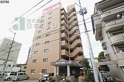 平和通一丁目駅 4.0万円