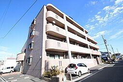 戸田駅 5.2万円