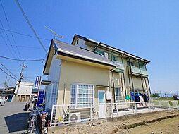 石見駅 2.5万円