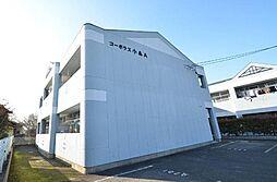 明智駅 4.2万円