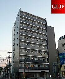 戸部駅 8.4万円