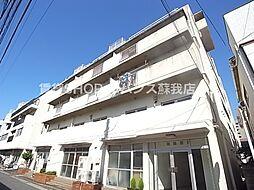 蘇我駅 7.8万円
