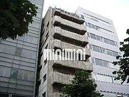 第7スカイビル[4階]の外観