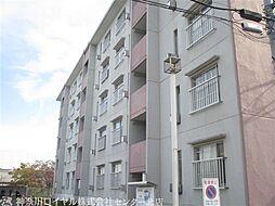 大船駅 4.9万円