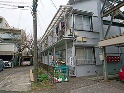 三鷹駅 3.6万円
